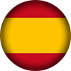 esp-redonda